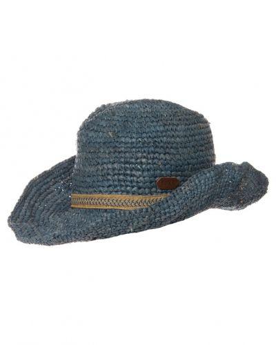 Roxy Cantina hatt light denim