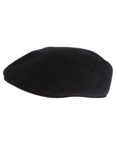 Lacoste CAP Mössa Svart - Lacoste - Mössor