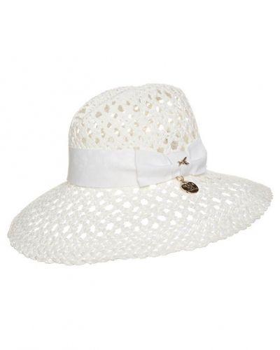 Capello hatt från Patrizia Pepe, Hattar