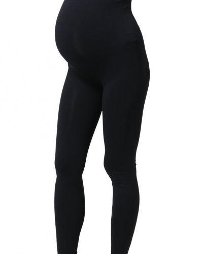 Till dam från Noppies, en leggings.