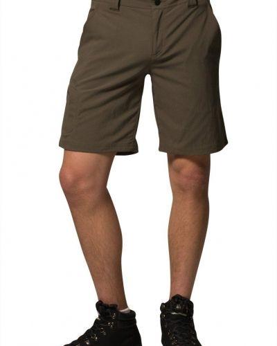 Carbon shorts från ODLO, Träningsshorts