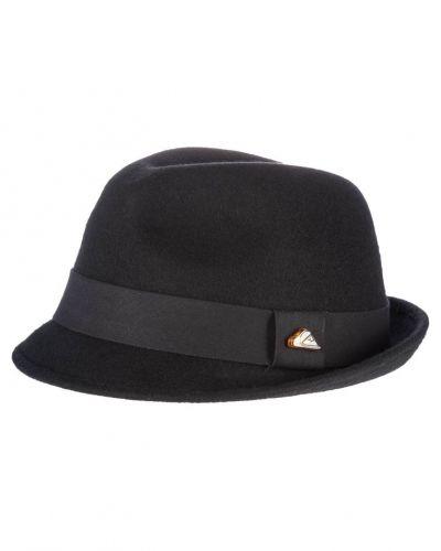 Quiksilver hatt till herr.