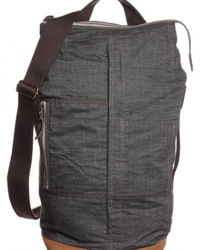Weekendbags till Unisex
