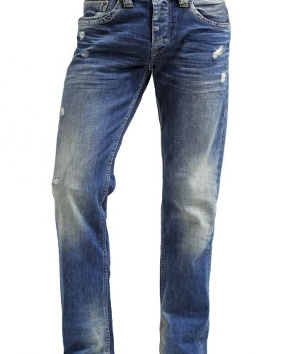 Cash jeans straight leg b43 från Pepe Jeans