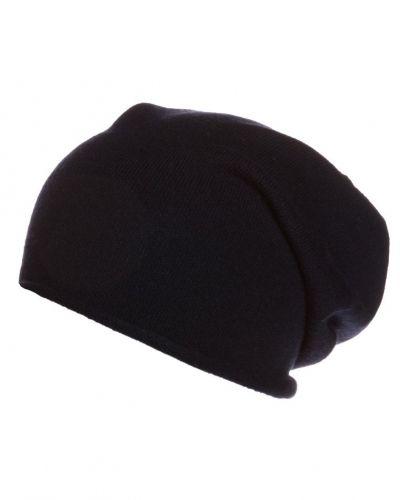 KIOMI Cashmere cap mössa. Huvudbonader håller hög kvalitet.