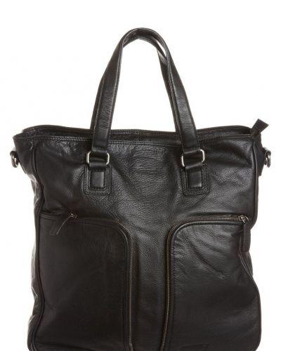 Caslon handväska - Levi's® - Handväskor