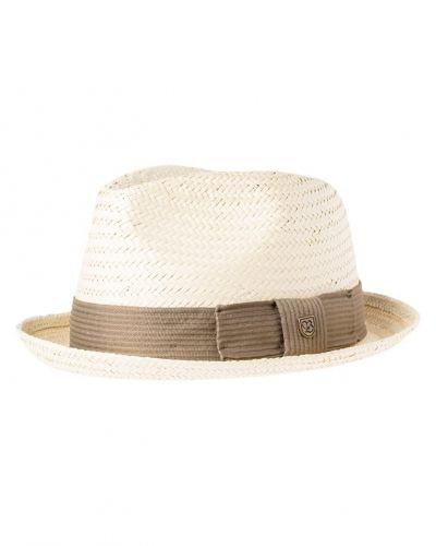 Castor hatt bone Brixton hatt till mamma.