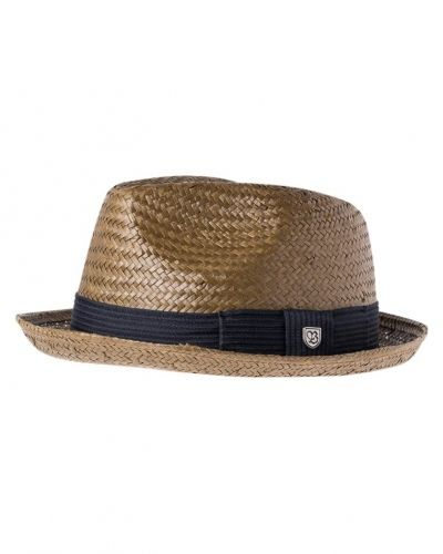 Brixton Brixton CASTOR Hatt light brown