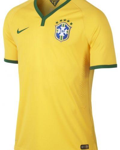 Cbf home match jersey 2013/2014 landslagströjor från Nike Performance, Supportersaker