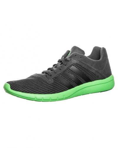 adidas Performance Cc fresh 2 löparskor extra lätta dgh solid grey/core black/flash