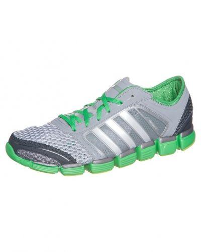 adidas Performance CC OSCILLATE Löparskor dämpning Grått från adidas Performance, Löparskor