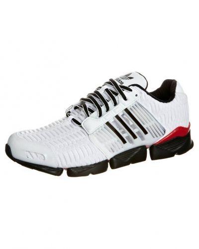 Adidas Originals adidas Originals CC1 FLEX Sneakers
