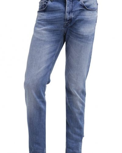 7 for all mankind jeans till dam.