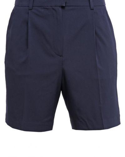 Shorts från someday. till dam.