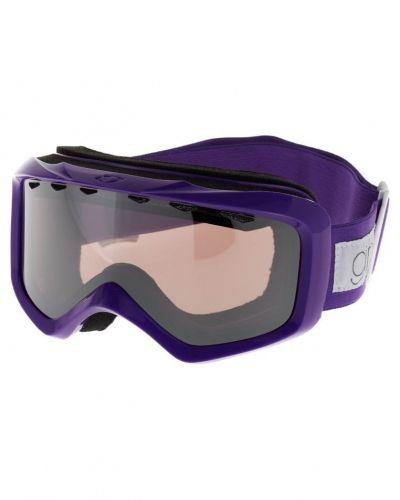 Giro Giro CHARM Skidglasögon Lila. Sportsolglasogon håller hög kvalitet.