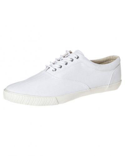 Vagabond Vagabond CHASE Sneakers