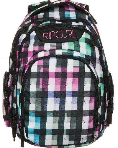 Rip Curl CHECK Ryggsäck flerfärgad från Rip Curl, Ryggsäckar