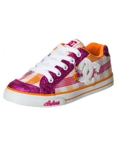 Sneakers till Tjej