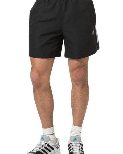 adidas Performance CHELSEA Shorts Svart från adidas Performance, Träningsshorts