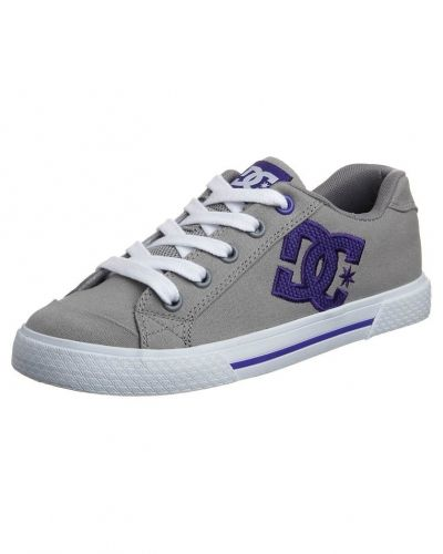 Sneakers till Dam