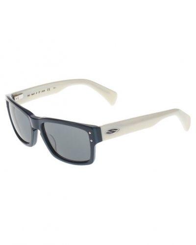 Smith Optics CHEMIST Solglasögon Blått från Smith Optics, Sportsolglasögon