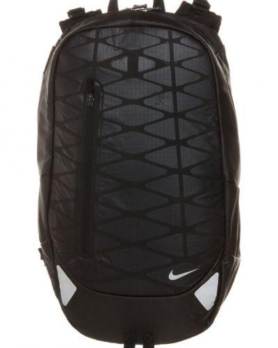Cheyenne vapor ii ryggsäck - Nike Performance - Ryggsäckar