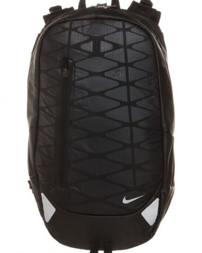 Nike Performance Cheyenne vapor ii ryggsäck. Väskorna håller hög kvalitet.