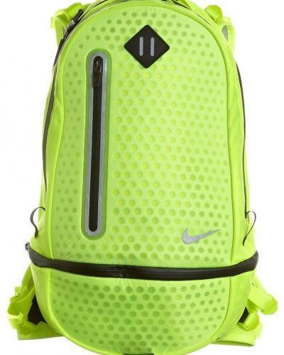 Cheyenne vapor ryggsäck från Nike Performance, Ryggsäckar