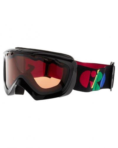 Giro Chico skidglasögon. Sportsolglasogon håller hög kvalitet.
