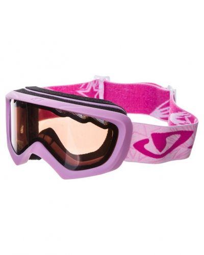 Chico skidglasögon från Giro, Goggles