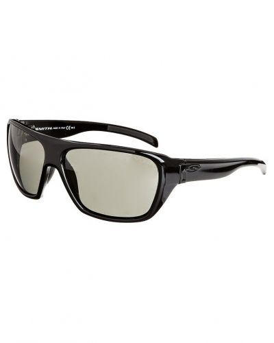 Smith Optics CHIEF Solglasögon Svart - Smith Optics - Sportsolglasögon