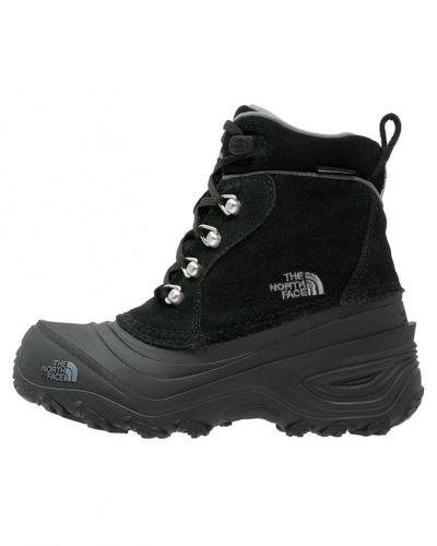 The North Face vintersko till dam.