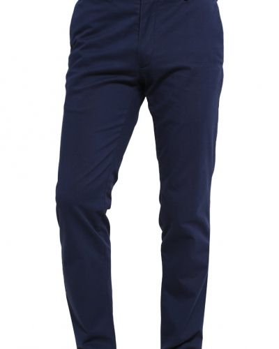 Chinos Polo Ralph Lauren Chinos aviator navy från Polo Ralph Lauren