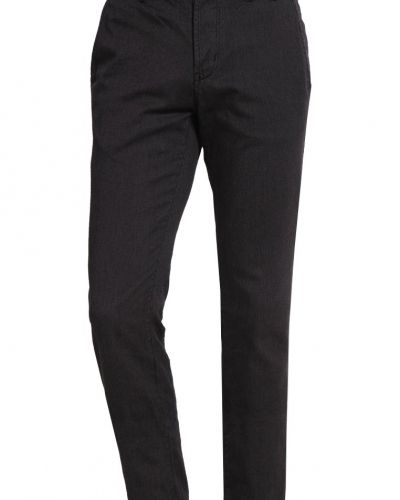Tom Tailor Denim TOM TAILOR DENIM Chinos black