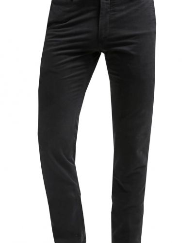 Polo Ralph Lauren Chinos black