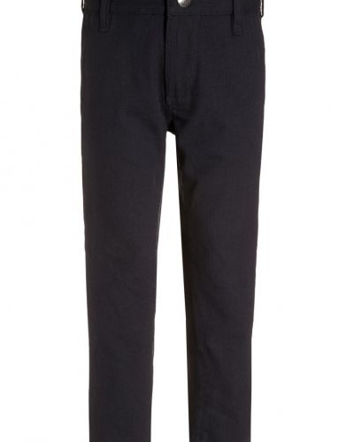 Petrol Industries Petrol Industries Chinos black navy