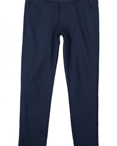 Pier One Pier One Chinos blue