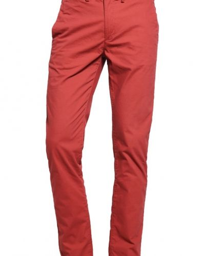 Burton Menswear London Burton Menswear London Chinos burnt orange