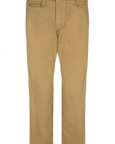 GAP GAP Chinos cream caramel