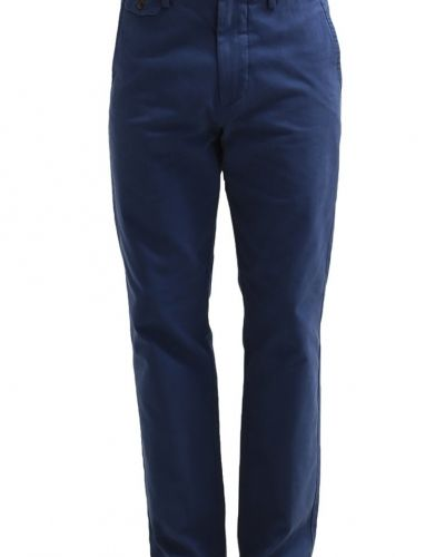 Chinos estate blue DOCKERS chinos till dam.