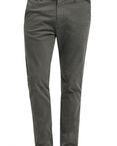 Scotch & Soda Scotch & Soda Chinos grey