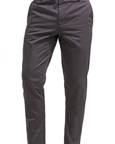 Burton Menswear London Burton Menswear London Chinos grey