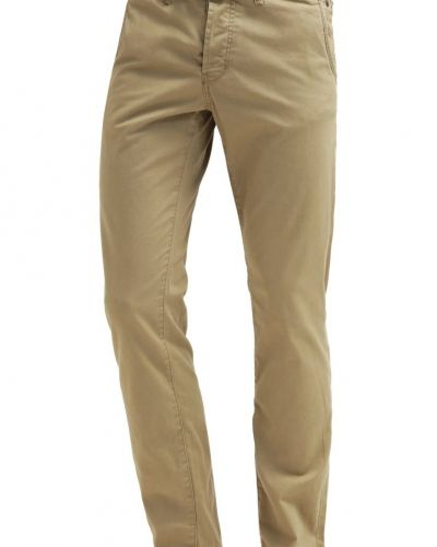 Tom Tailor Denim chinos till dam.