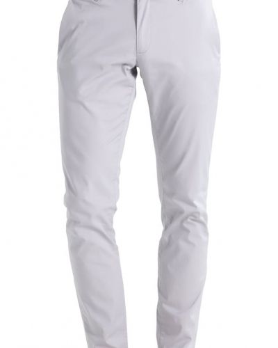 Michael Kors Chinos ice grey