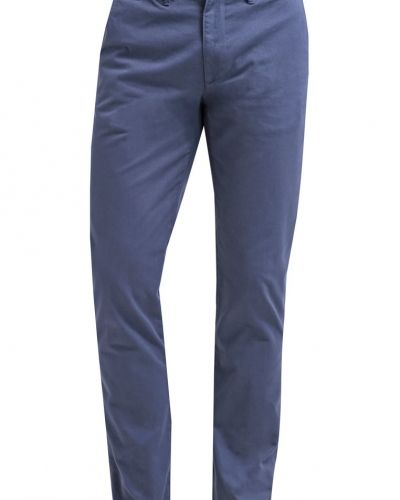 Burton Menswear London Burton Menswear London Chinos indigo