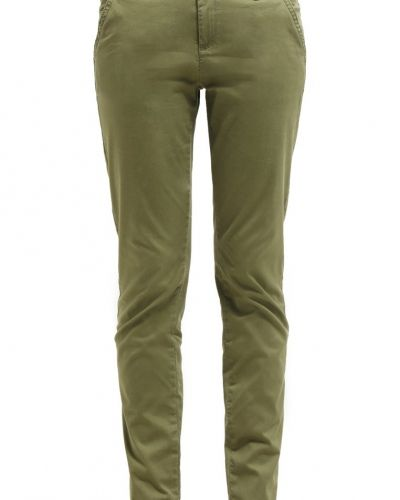 Zalando Essentials Zalando Essentials Chinos khaki