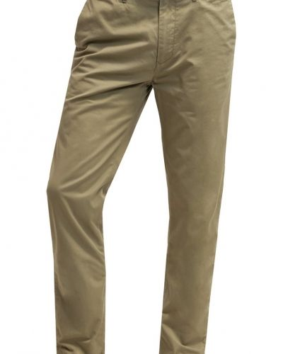 Scotch & Soda Scotch & Soda Chinos khaki