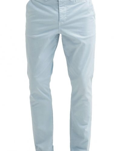 Pier One Pier One Chinos light blue
