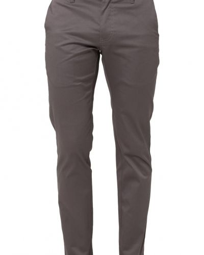 Chinos light grey KIOMI chinos till dam.