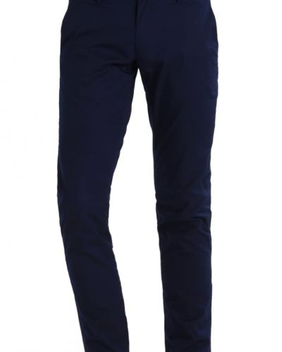 Michael Kors Chinos midnight